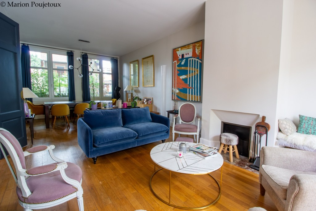 photographe immobilier toulouse